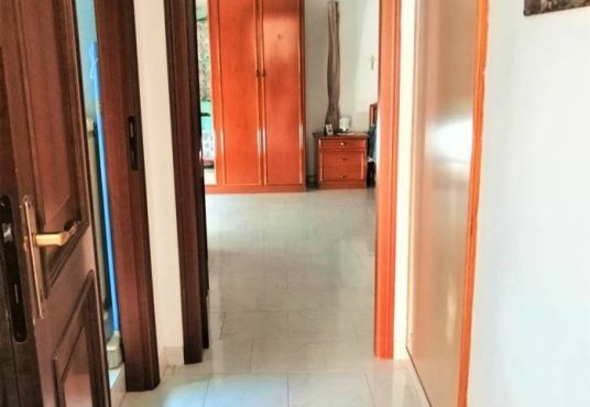 cimino agenzia immobiliare Carapelle-2-Vani-in-Vendita-Piazza-Dante-Alighieri-1B-2