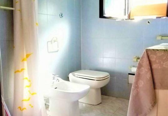 cimino agenzia immobiliare Carapelle-2-Vani-in-Vendita-Piazza-Dante-Alighieri-1B-5