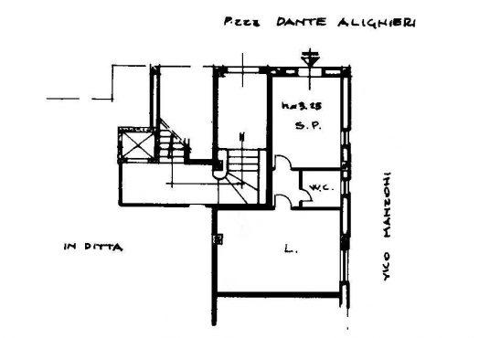 cimino agenzia immobiliare Carapelle-2-Vani-in-Vendita-Piazza-Dante-Alighieri-1B-6