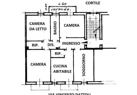 cimino agenzia immobiliare foggia-4-Vani-in-Vendita-Via-Dattoli-60-11