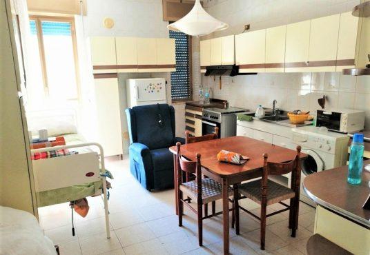cimino agenzia immobiliare foggia-4-Vani-in-Vendita-Via-Dattoli-60-3