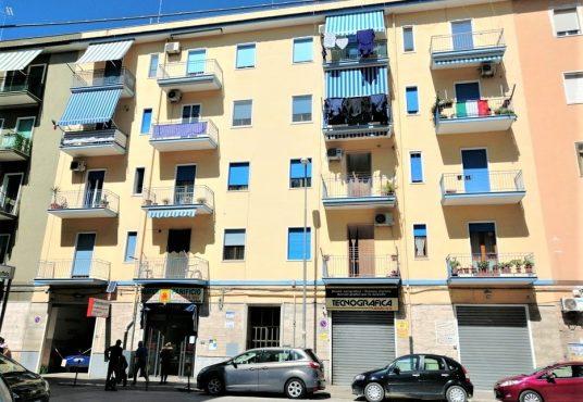 cimino agenzia immobiliare foggia-4-Vani-in-Vendita-Via-Dattoli-60