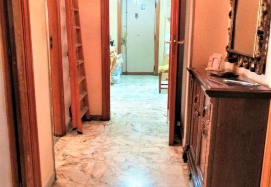 cimino agenzia immobiliare foggia-4-Vani-in-Vendita-Via-Dattoli-60-6