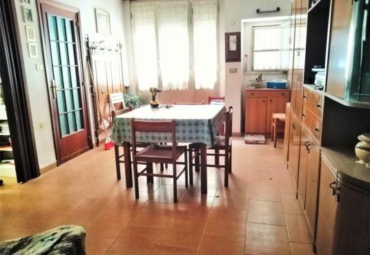 cimino agenzia immobiliare foggia-2-Vani-in-Vendita-Via-Ortovecchio-69-1