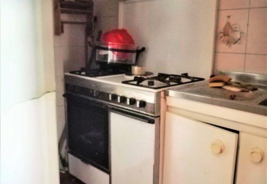 cimino agenzia immobiliare foggia-2-Vani-in-Vendita-Via-Ortovecchio-69-2