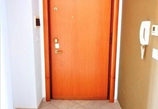 cimino agenzia immobiliare foggia-3-Vani-in-Vendita-Via-Monfalcone-87-1
