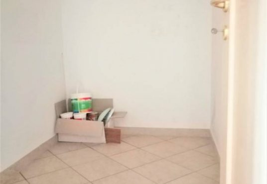 cimino agenzia immobiliare foggia-3-Vani-in-Vendita-Via-Monfalcone-87-12