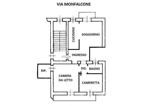 cimino agenzia immobiliare foggia-3-Vani-in-Vendita-Via-Monfalcone-87-13