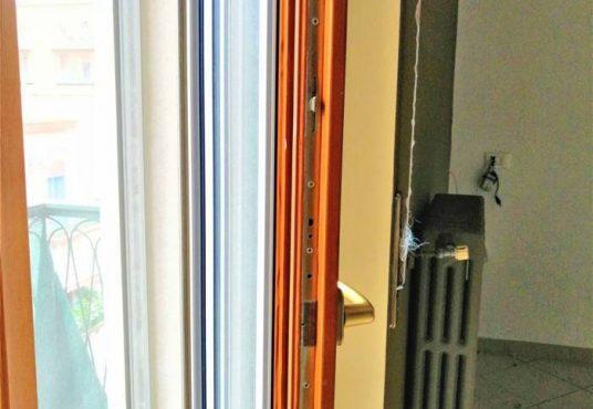 cimino agenzia immobiliare foggia-3-Vani-in-Vendita-Via-Monfalcone-87-5