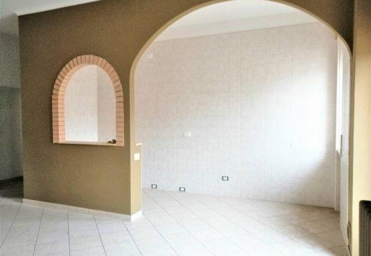 cimino agenzia immobiliare foggia-3-Vani-in-Vendita-Via-Monfalcone-87-6