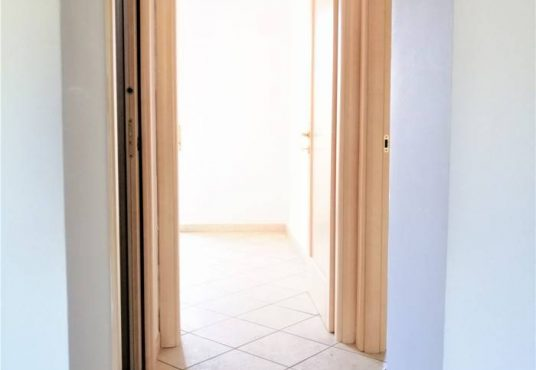 cimino agenzia immobiliare foggia-3-Vani-in-Vendita-Via-Monfalcone-87-7