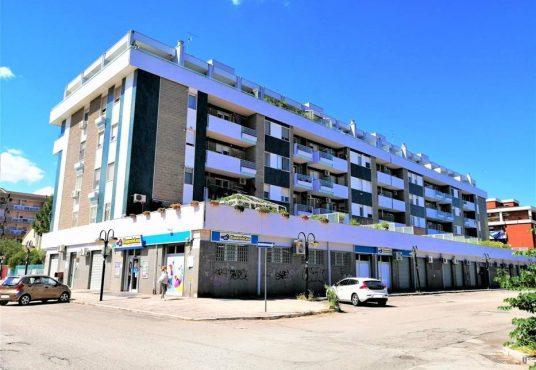 cimino agenzia immobiliare foggia-3-Vani+Box-in-Vendita-Via-San-Pietro-27